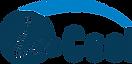 icecool_logo_v2.png