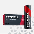 Procell_Intense_AA_24pk.jpg
