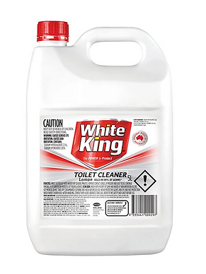 toilet cleaner white king.png