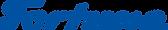 Fortuna_Logo_transparent_2017 (002).png