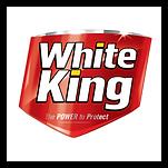 white-king.png