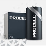 Procell_C_1.5v.jpg