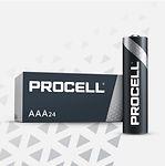 procell_AAA_1.5v.jpg