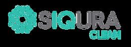 cropped - Siquara Logo -Macwood - covid-