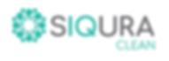 Siquara Logo -Macwood - covid-19 - corno