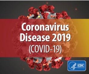 cdc covid-19 graphic