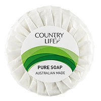 CL_pleat_soap_20g_copy_w_1024x1024.jpg