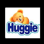 huggie.png