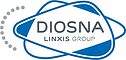 Diosna Bakery Logo.png