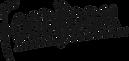 logo_green-60bdfbf88147c5e96b8ebad3f174b