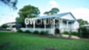 Gateway-Church-Toowoomba-Deck-Garden-Fel