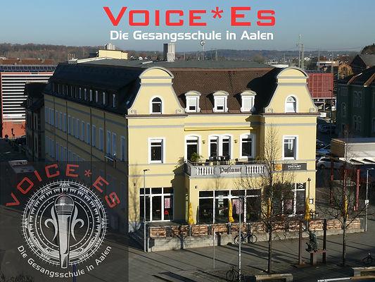 Voice*Es-Gebäude.jpg