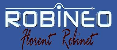 Florent ROBINET plombier Jura Ain 92