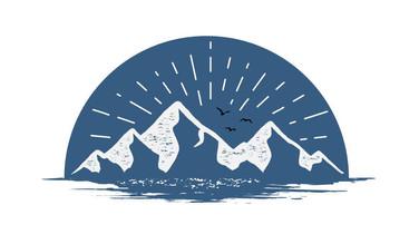 Logo_julie.jpg