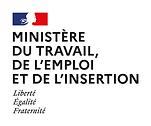 Ministère du Travail, de l'Emploi et de l'Insertion