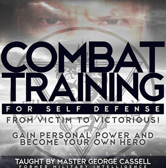 Sacramento Self Defense Classes, Kung Fu, Krav Maga, Karate, MMA