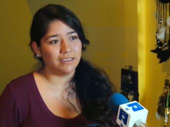 El grupo de inmigrantes mexicanos Quinto Imperio da voz a los indocumentados