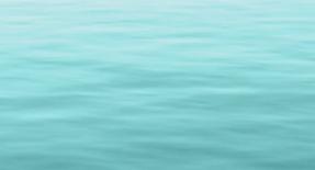 Zrzut ekranu 2020-10-27 o 11.47.35.png