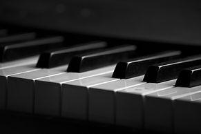 piano-2878796_1280.jpg