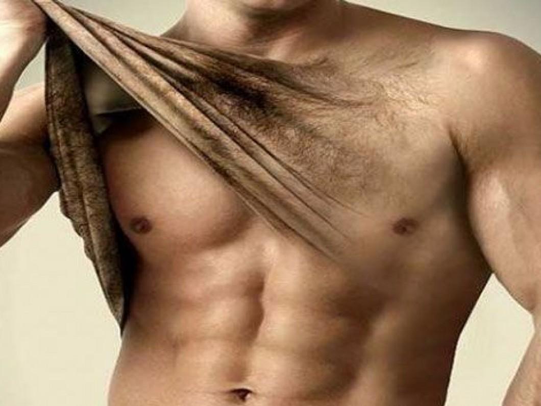 men-laser-hair-removal.jpeg