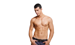 male-grooming-laser-hair-removal-1000x600.png