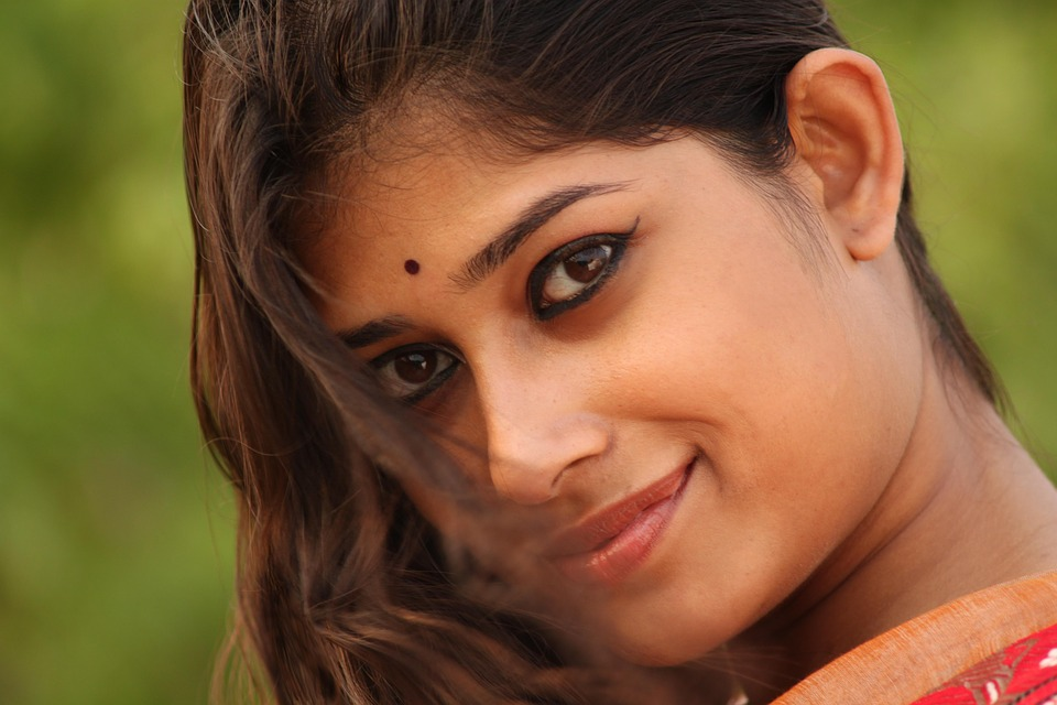 Indian-Skin-Laser-IPL-hair-removal.jpg