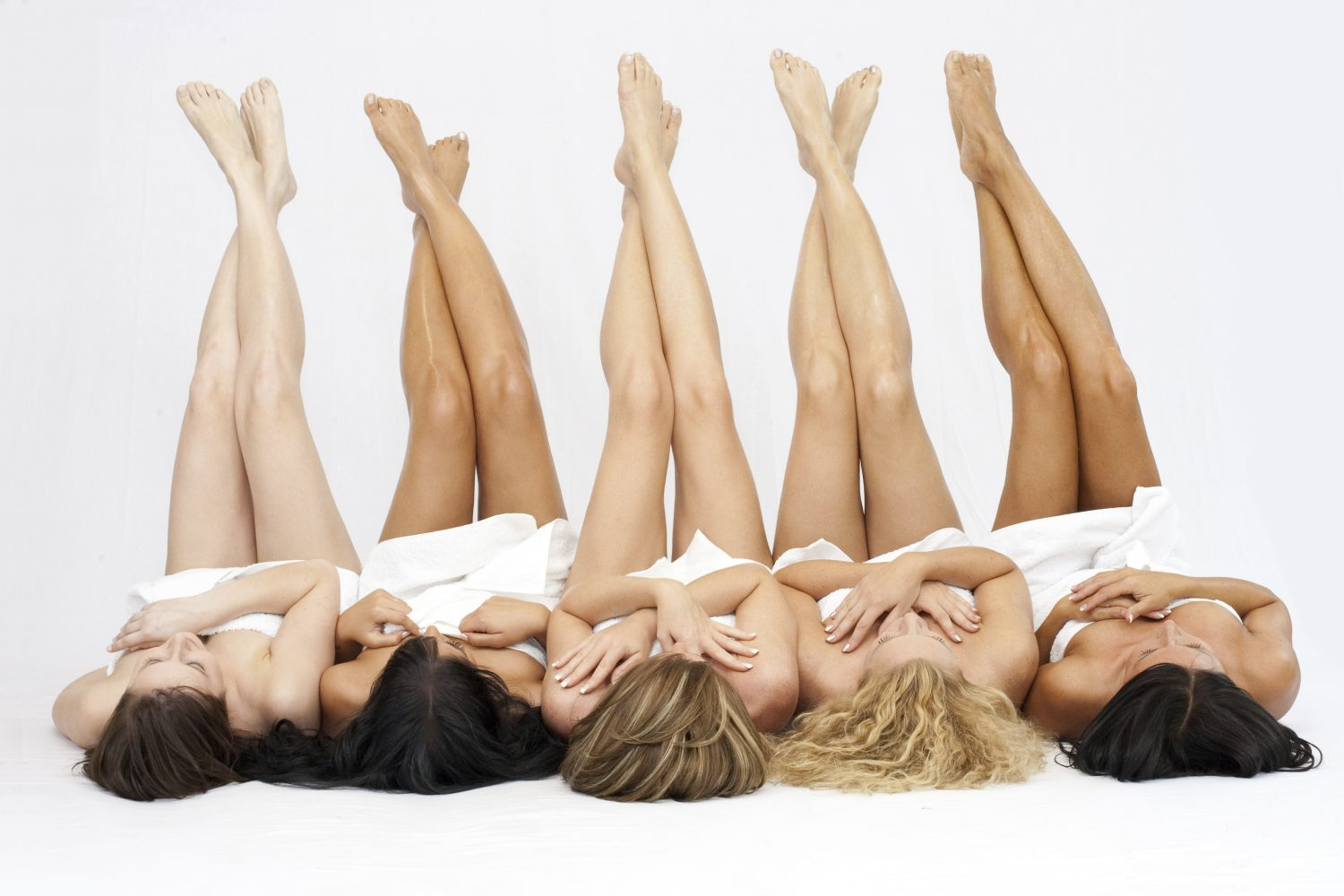 Laser-Hair-Removal-For-Women-e1490704120845.jpg