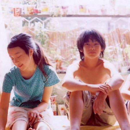シカゴ国際映画祭主催~是枝裕和監督 トリビュートスペシャル。代表作4作品一挙公開。(3月14日&15日)