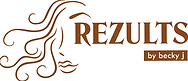 Resultz_Logo_Chocolate%20-%20Copy_edited