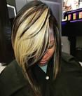 CP_Black_BoB_Blonde.JPG