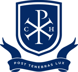 cropped-christian-hall-main-shield-only-banner-blue1000px.png