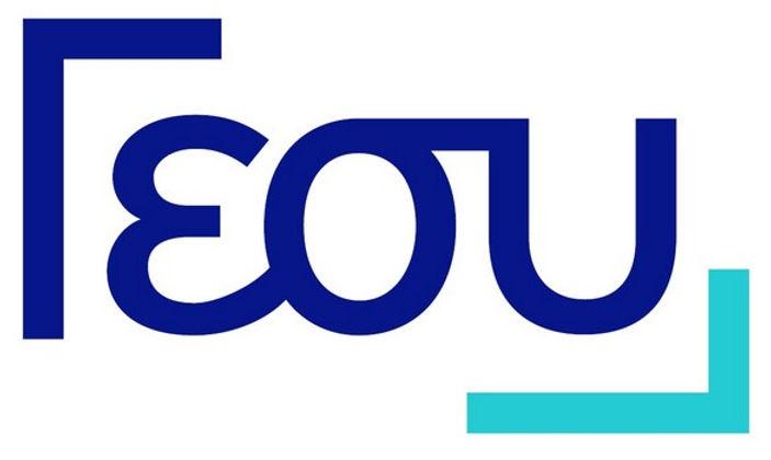 GESY_logo_cover.jpg