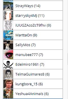 contributors 3.PNG