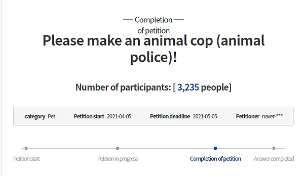 PETITION CLOSED.PNG