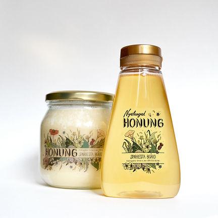 honung2.jpg