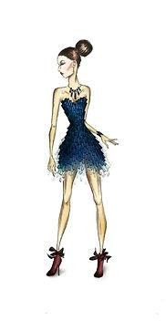 dress1print2.jpg