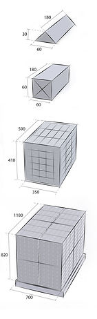 packaging5-copy.jpg