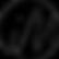 logo_transbackground.png