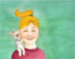 Lisa-och-Otto.jpg