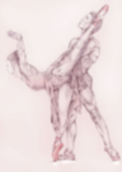 balett_rosa_.jpg