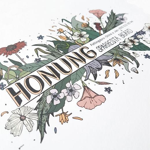 honung4.jpg