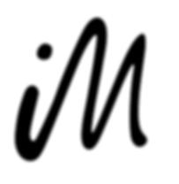 logotyp3.png