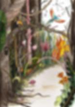 djungel1.jpg