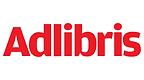 adlibris-logo-vector.png