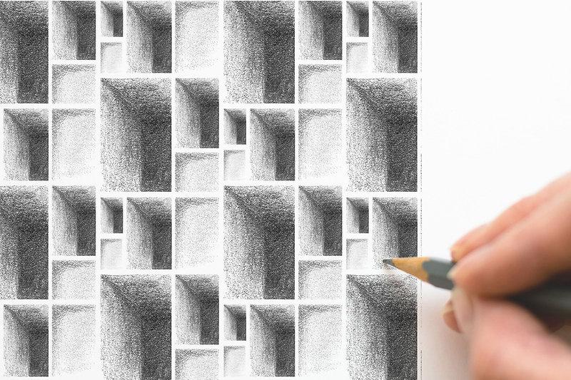 pattern_shadows.jpg
