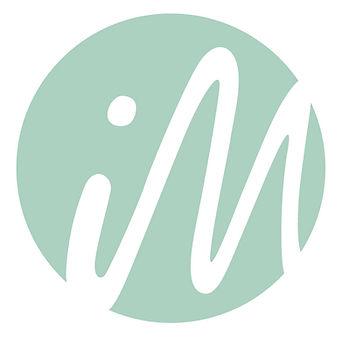 logo_mist.jpg