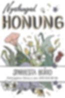 honung6.jpg
