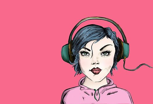 ljuv_musik.jpg