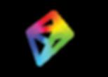 logo_AAR.png