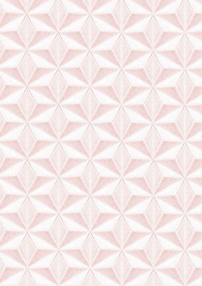 pappersloppa_soft_pink.jpg